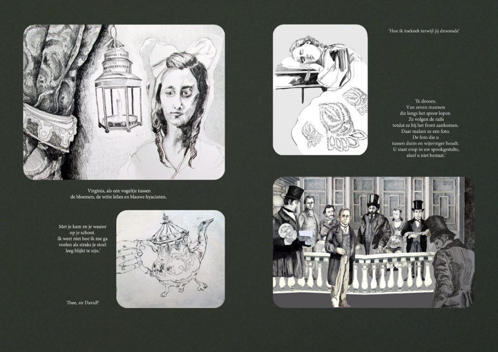 p 12 19